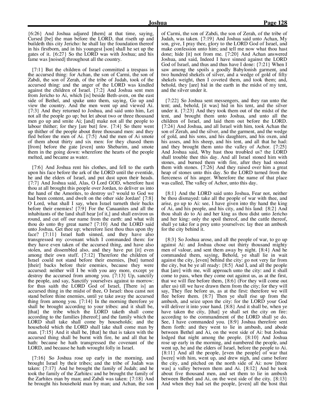 King-James-Bible-KJV-Bible-PDF-page-149