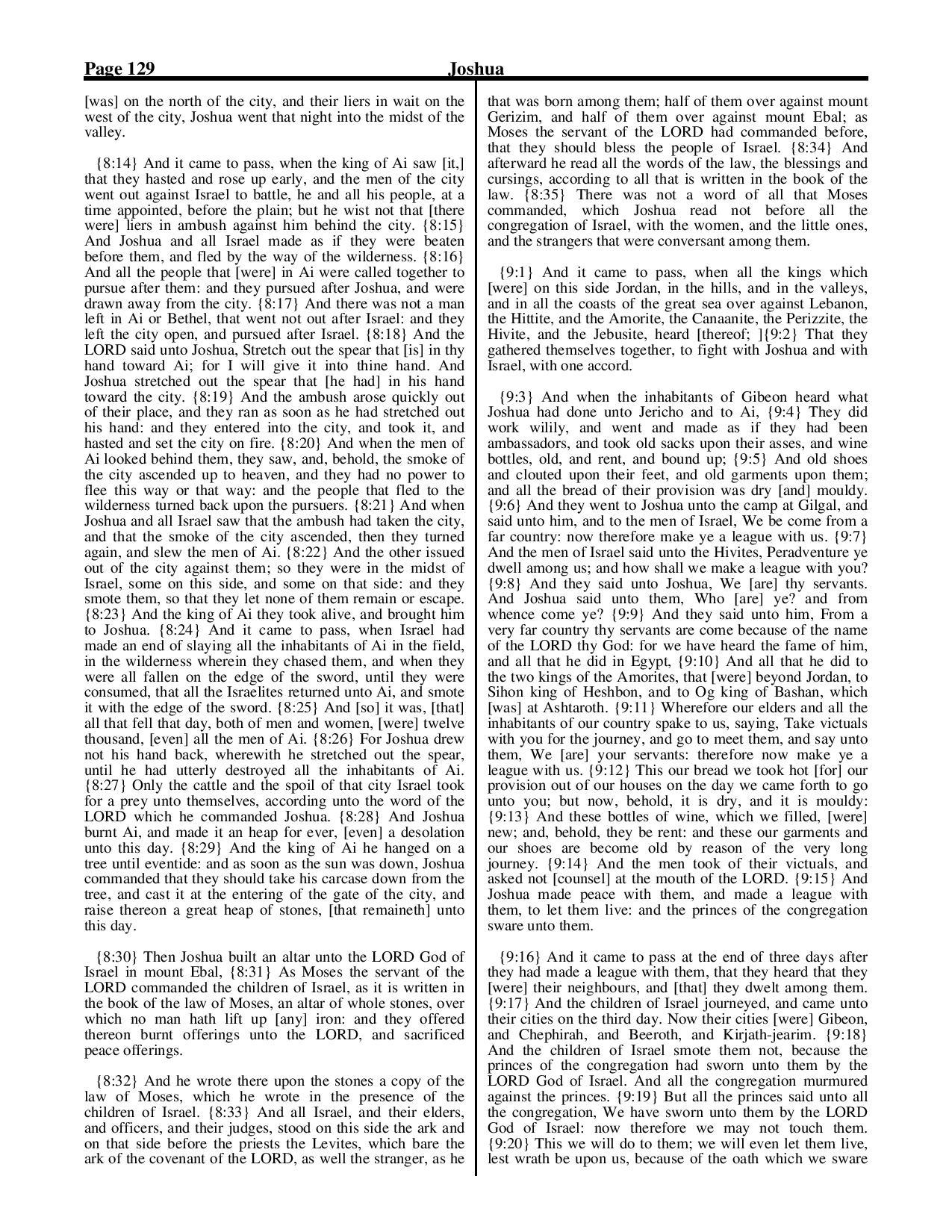 King-James-Bible-KJV-Bible-PDF-page-150