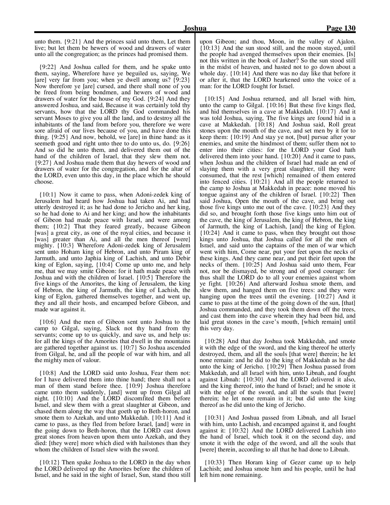 King-James-Bible-KJV-Bible-PDF-page-151