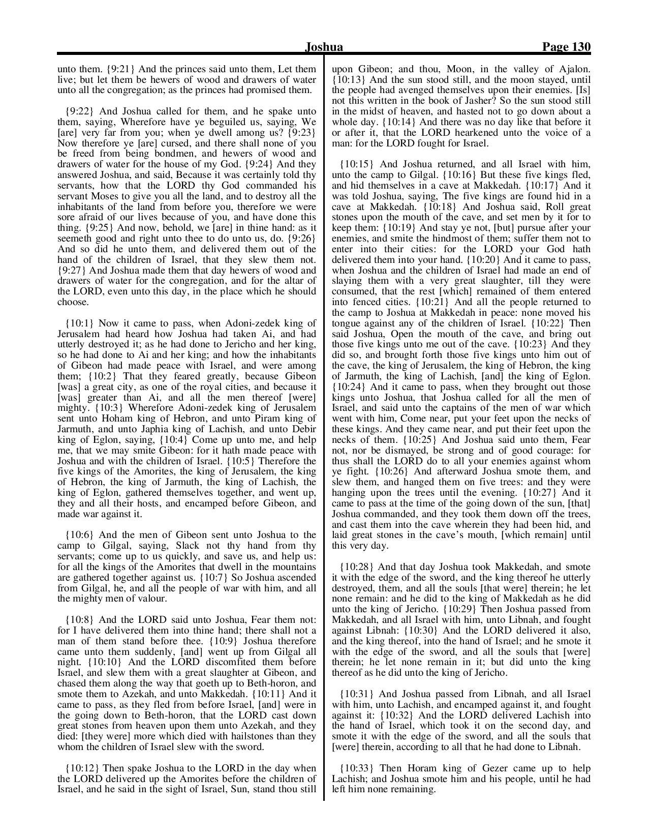 King-James-Bible-KJV-Bible-PDF-page-151