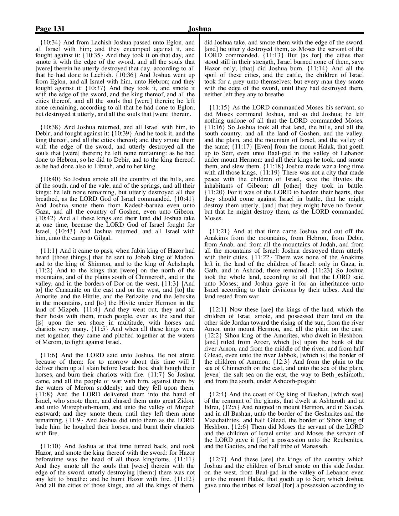 King-James-Bible-KJV-Bible-PDF-page-152