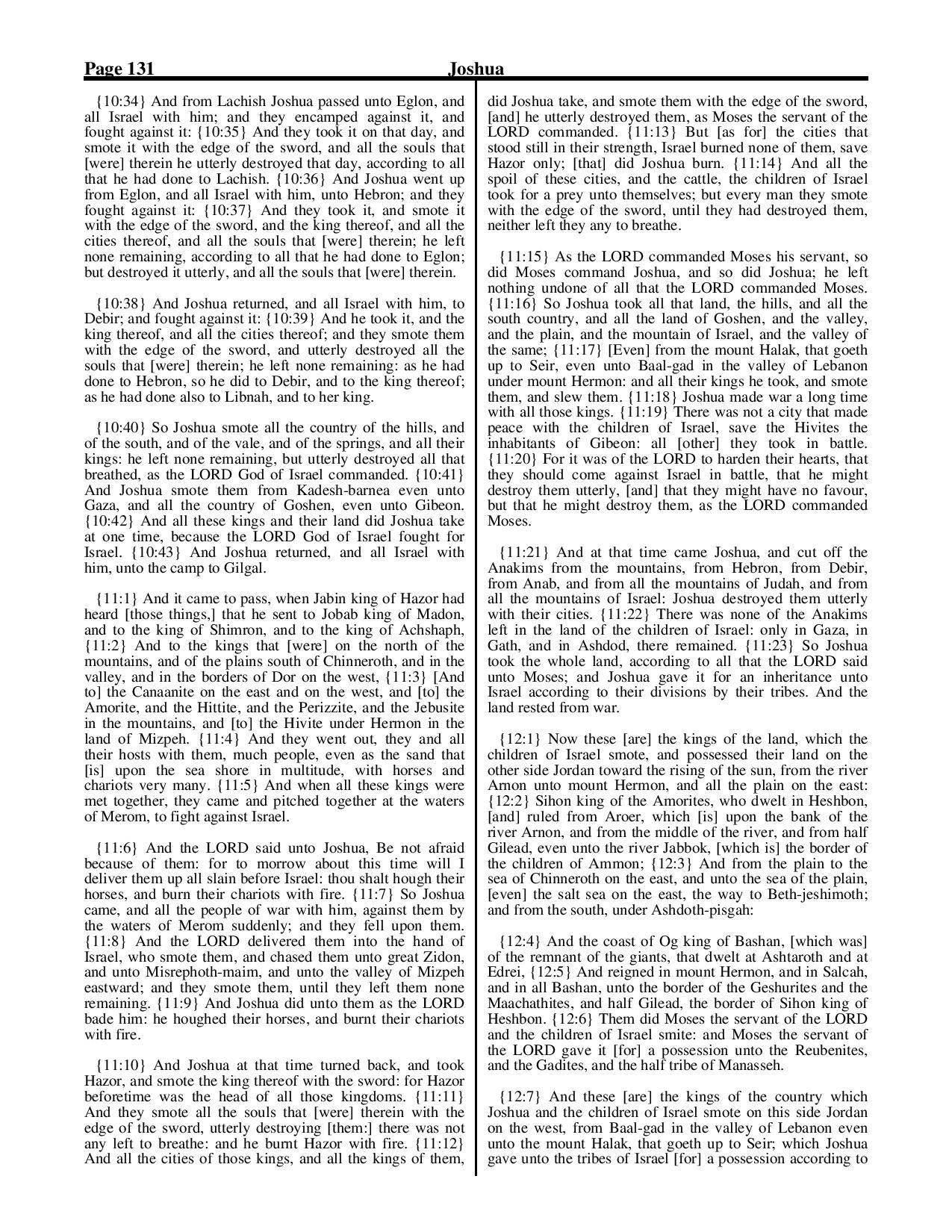 King-James-Bible-KJV-Bible-PDF-page-152