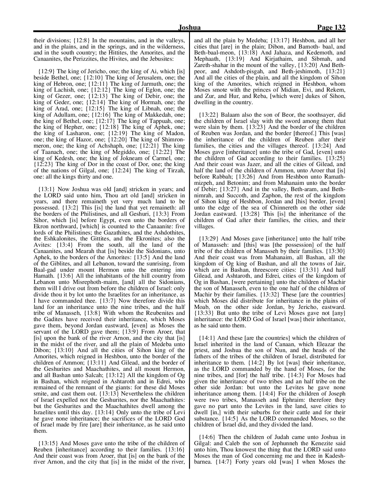 King-James-Bible-KJV-Bible-PDF-page-153