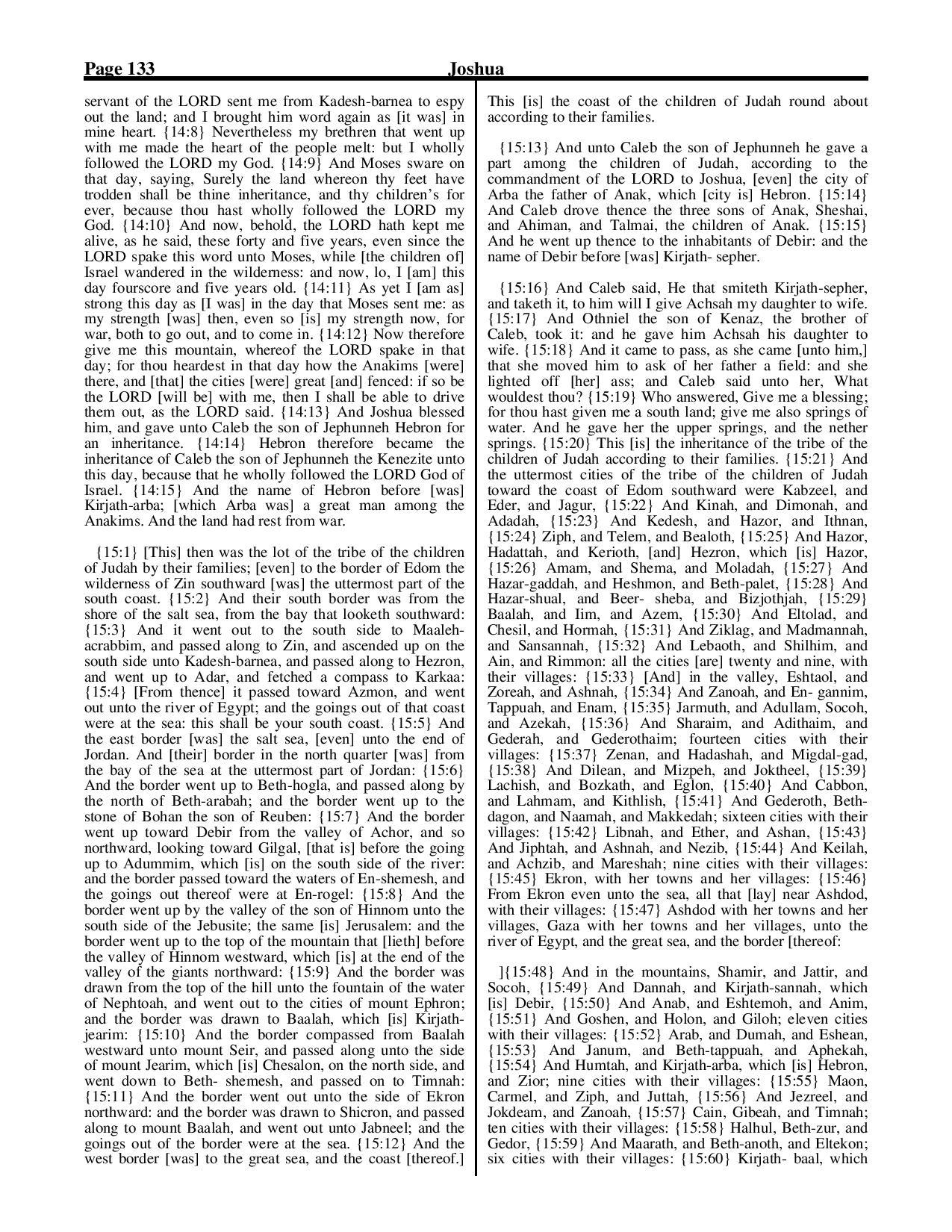 King-James-Bible-KJV-Bible-PDF-page-154