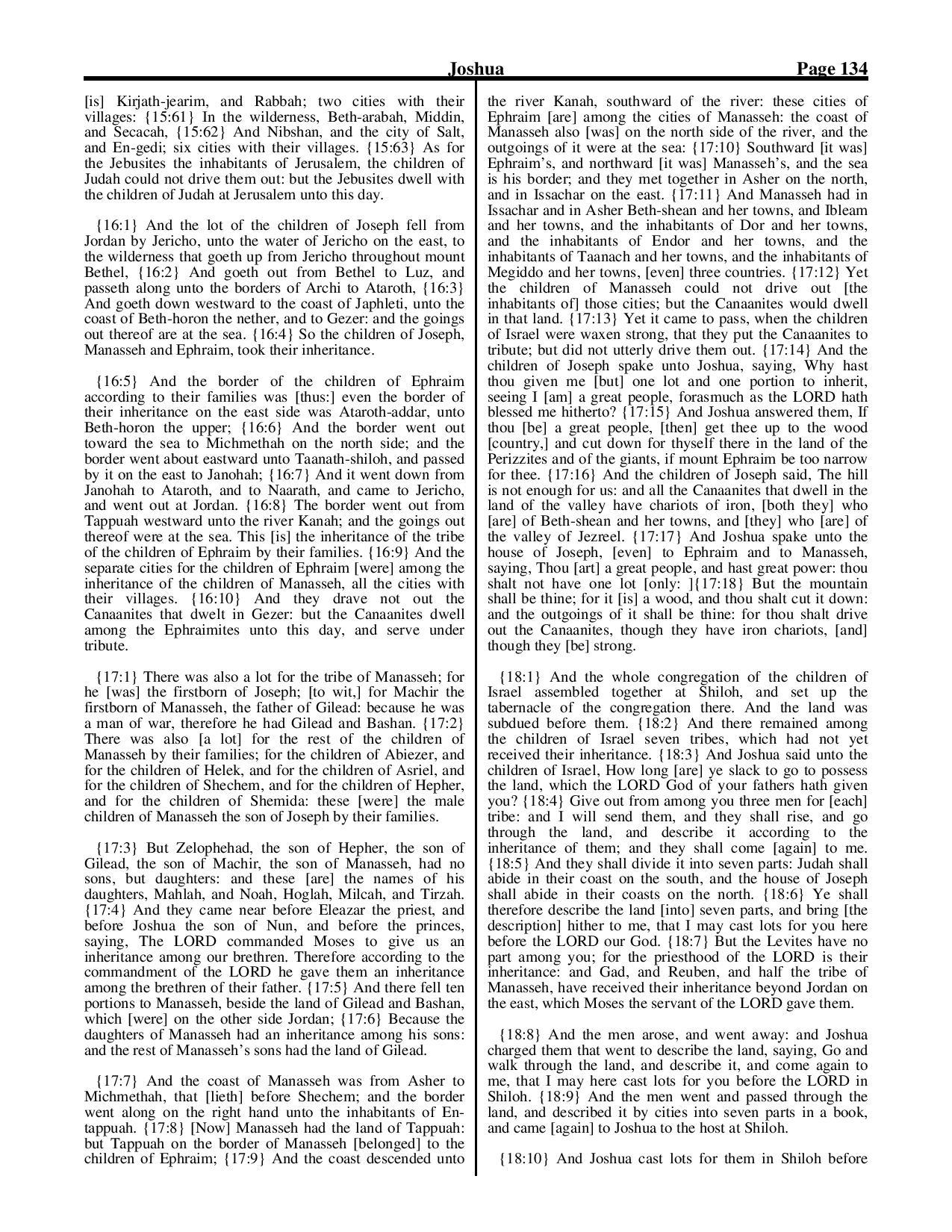 King-James-Bible-KJV-Bible-PDF-page-155