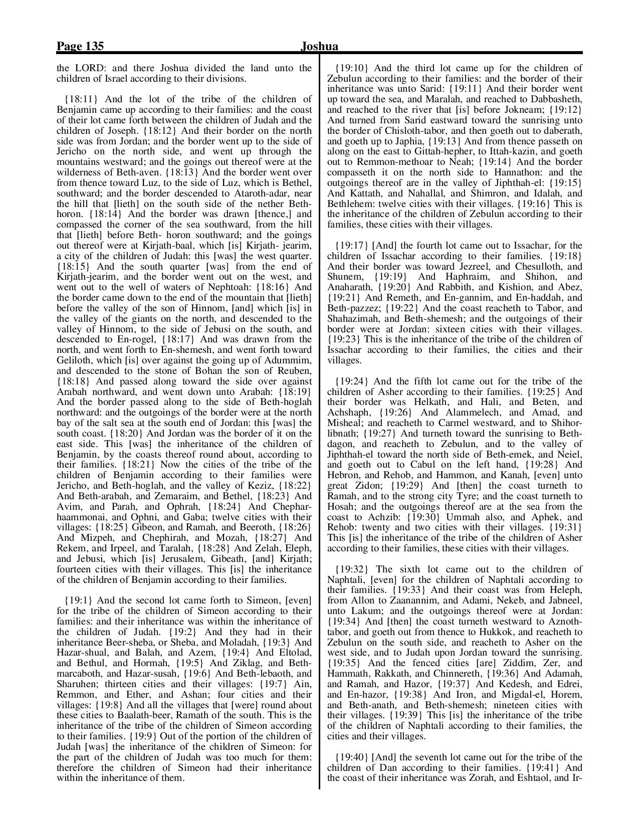 King-James-Bible-KJV-Bible-PDF-page-156