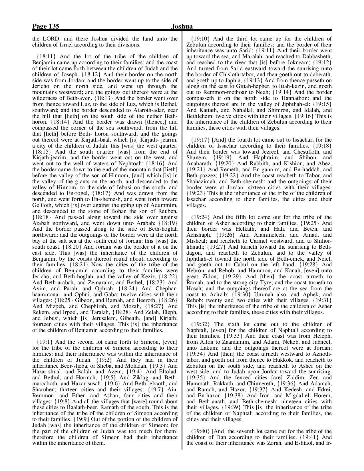 King-James-Bible-KJV-Bible-PDF-page-156