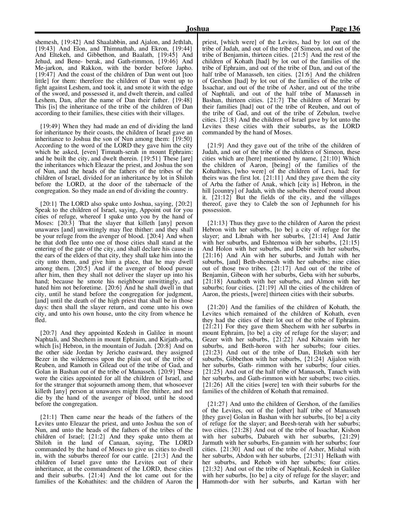 King-James-Bible-KJV-Bible-PDF-page-157