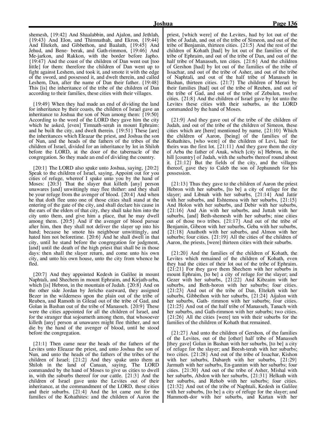 King-James-Bible-KJV-Bible-PDF-page-157