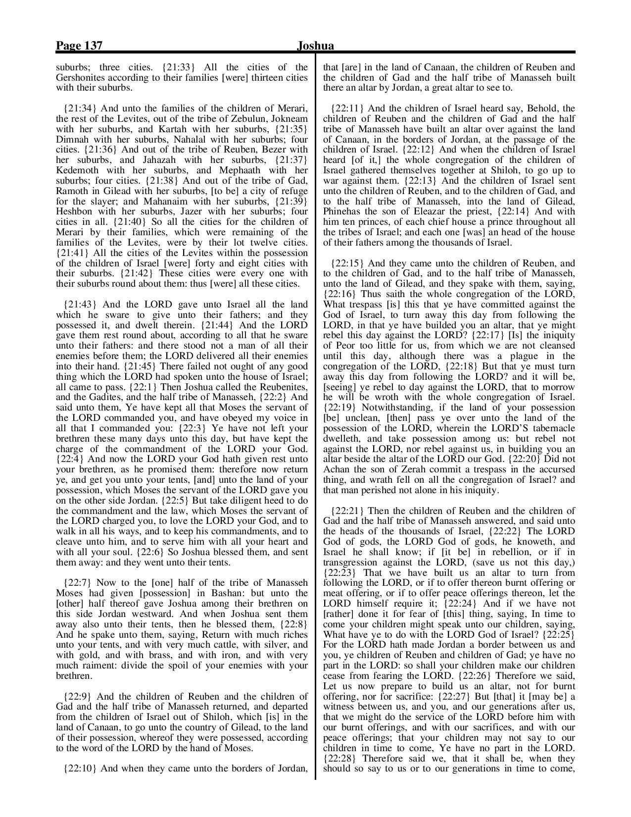 King-James-Bible-KJV-Bible-PDF-page-158