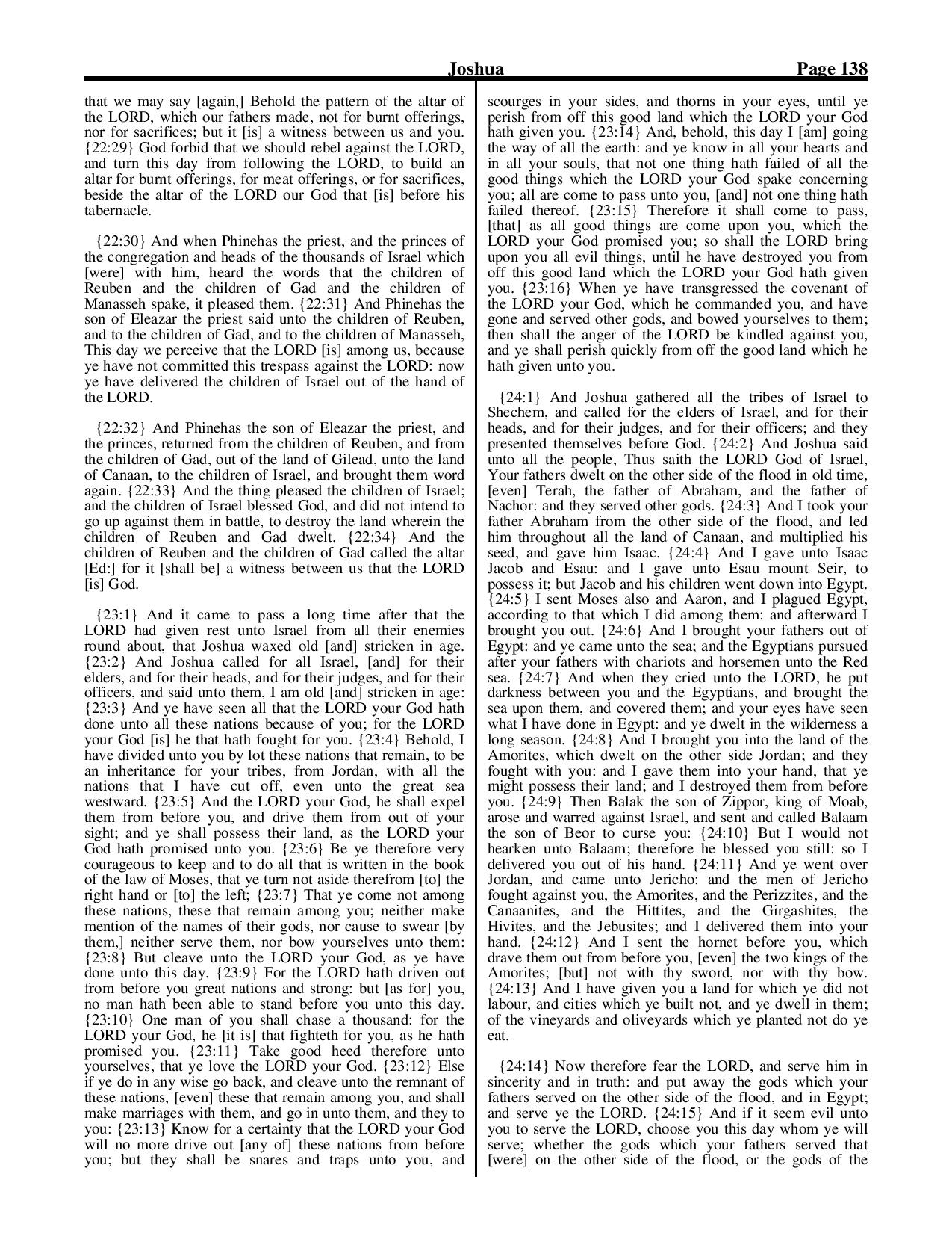King-James-Bible-KJV-Bible-PDF-page-159