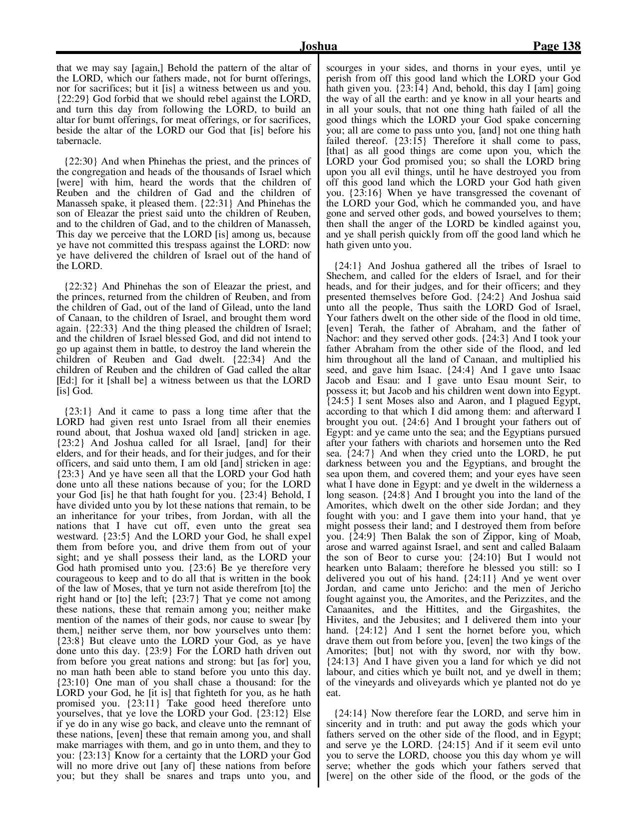 King-James-Bible-KJV-Bible-PDF-page-159