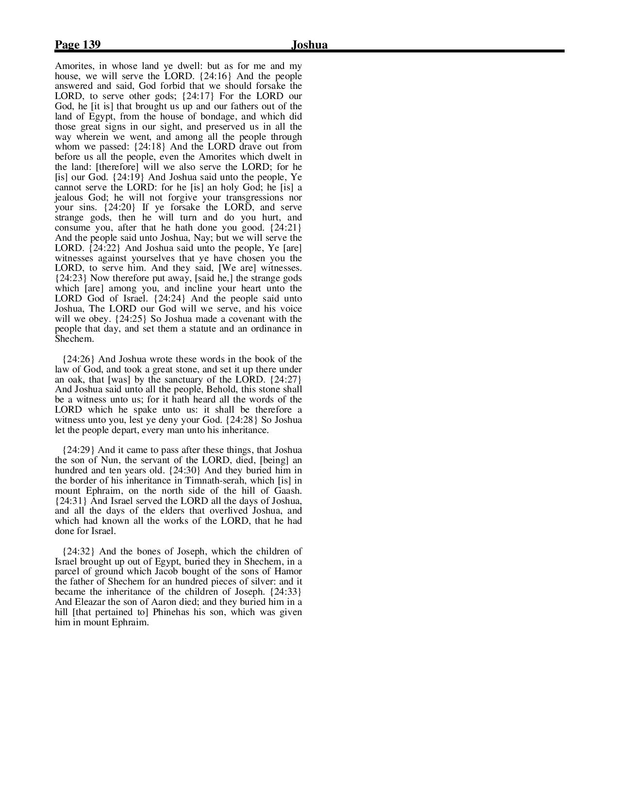 King-James-Bible-KJV-Bible-PDF-page-160
