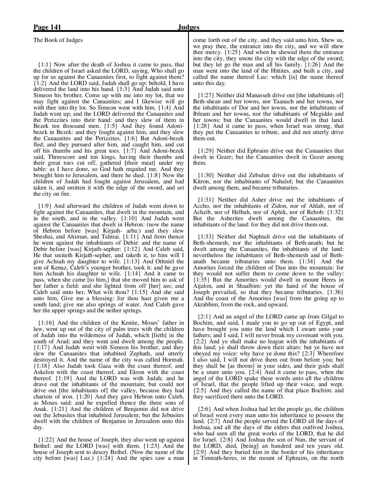 King-James-Bible-KJV-Bible-PDF-page-162
