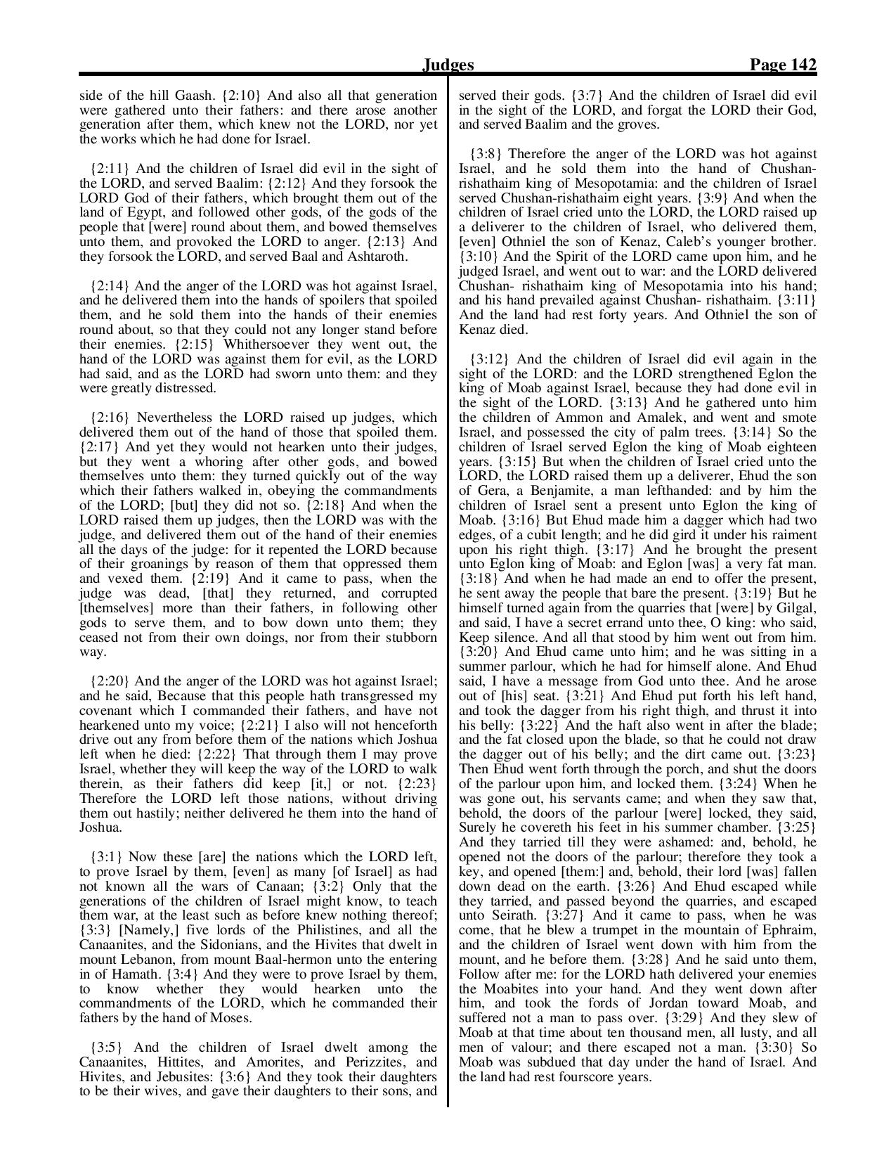 King-James-Bible-KJV-Bible-PDF-page-163