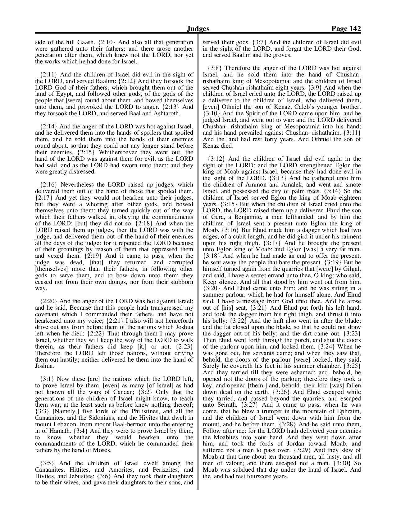 King-James-Bible-KJV-Bible-PDF-page-163