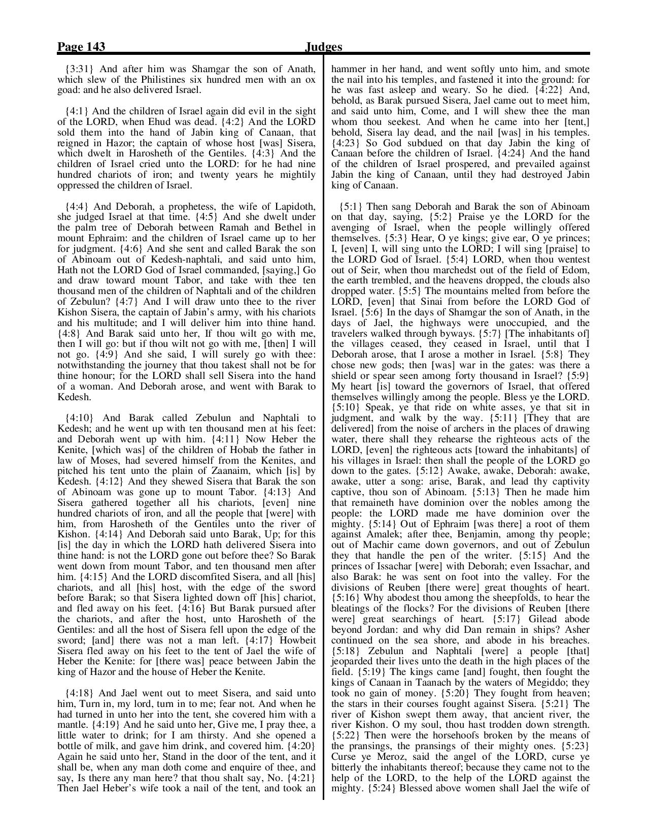 King-James-Bible-KJV-Bible-PDF-page-164