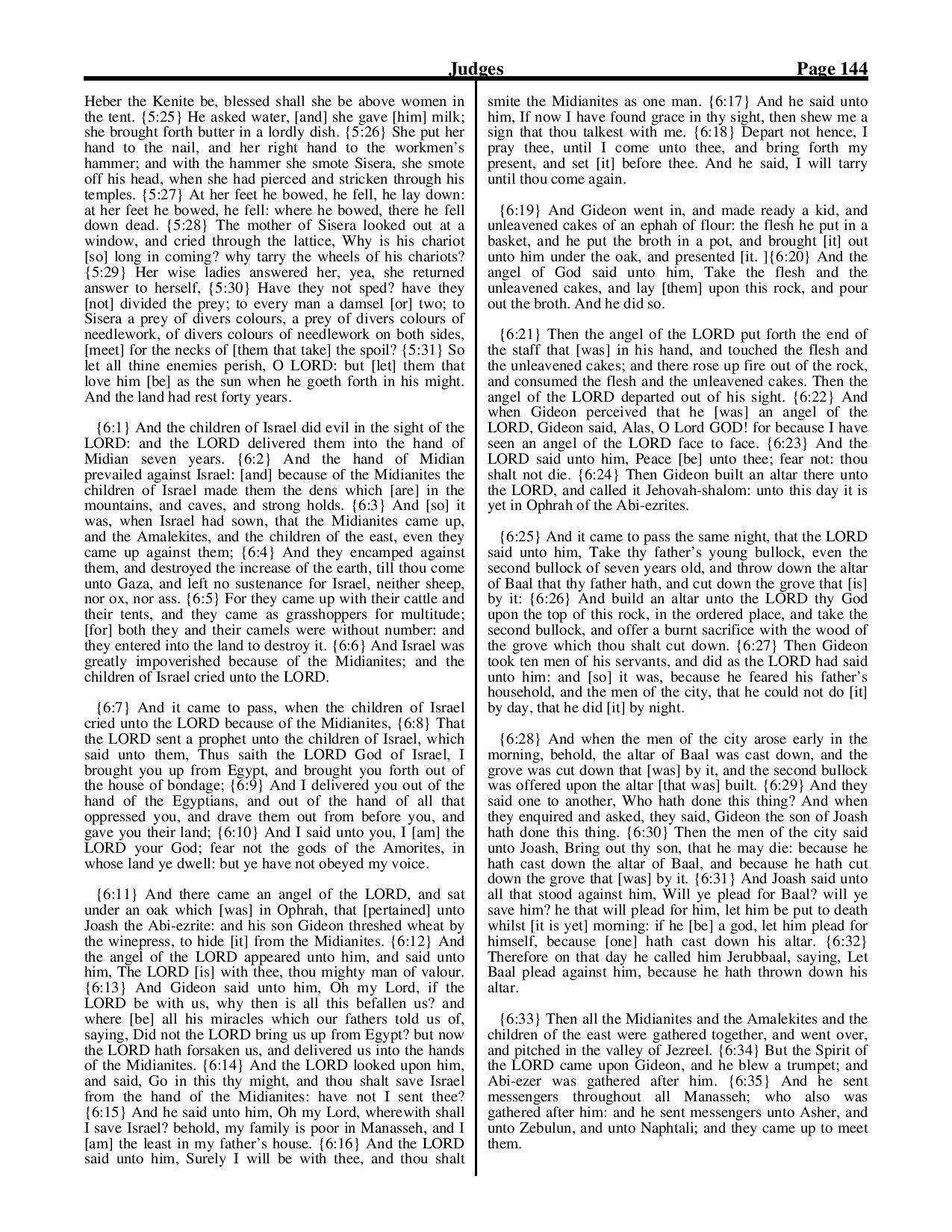 King-James-Bible-KJV-Bible-PDF-page-165