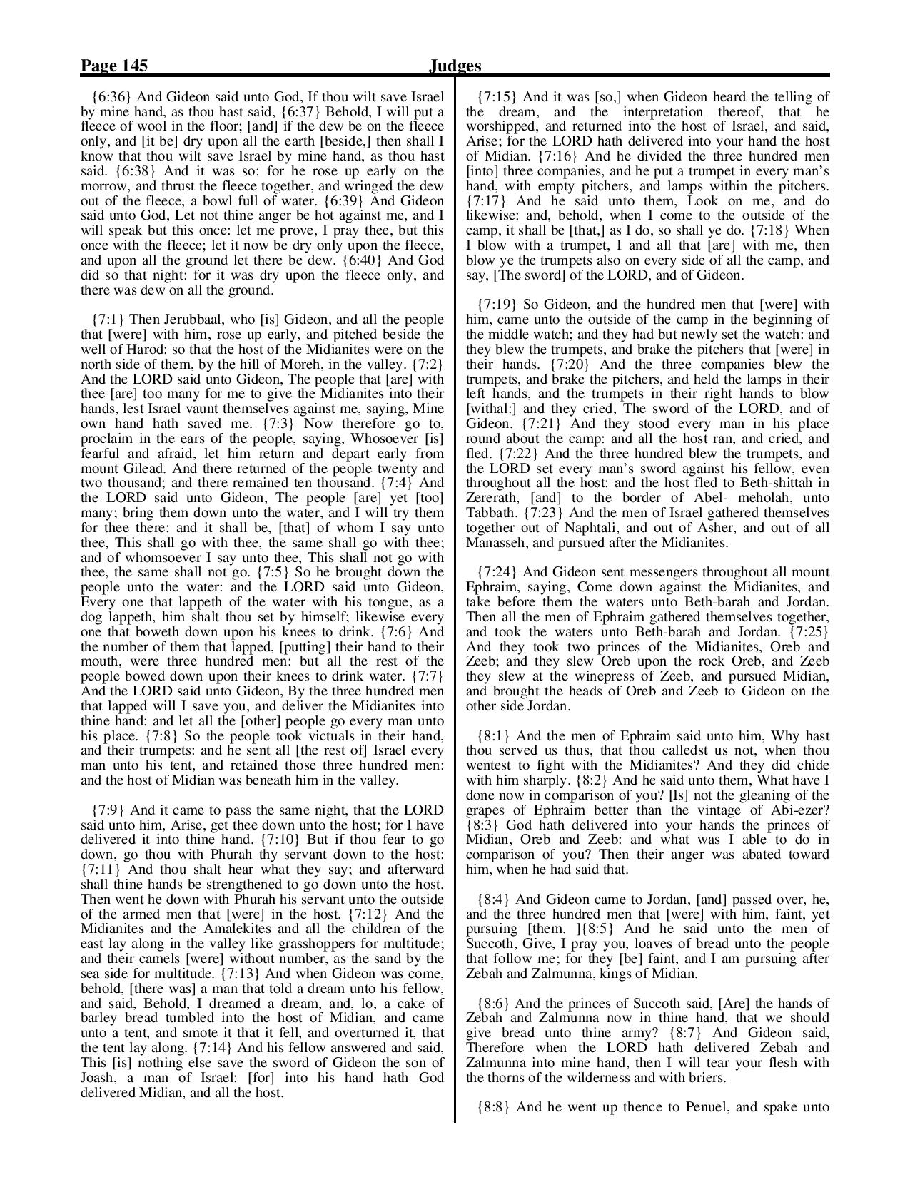 King-James-Bible-KJV-Bible-PDF-page-166