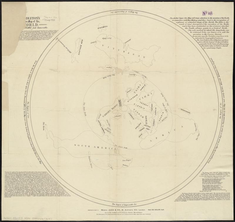 Middletons-pioneer-map-of-the-world