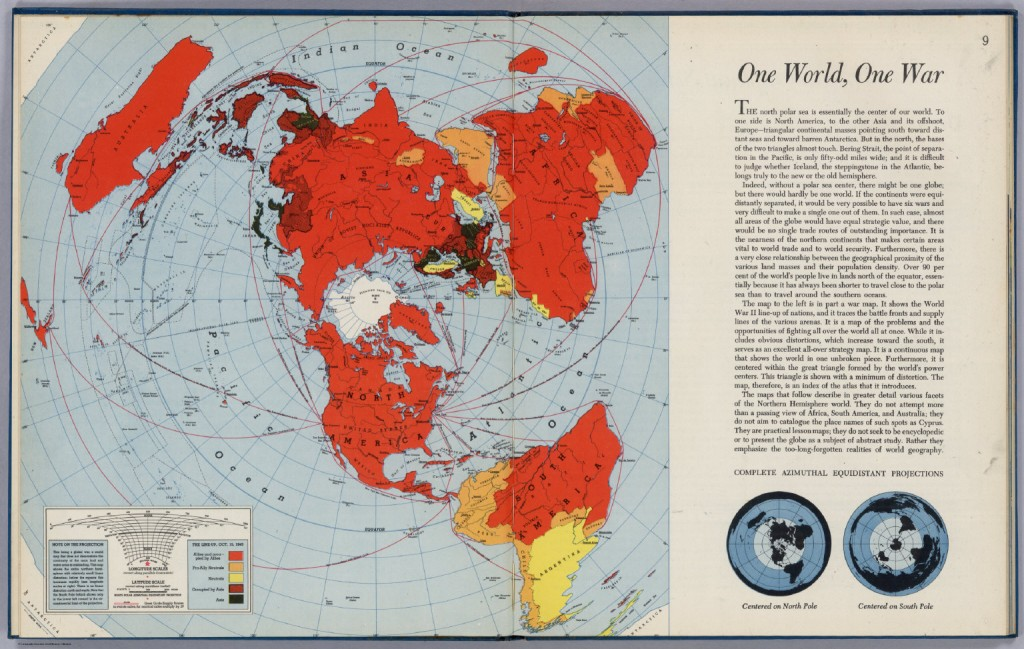 One-World-One-War.-1944-1024x649