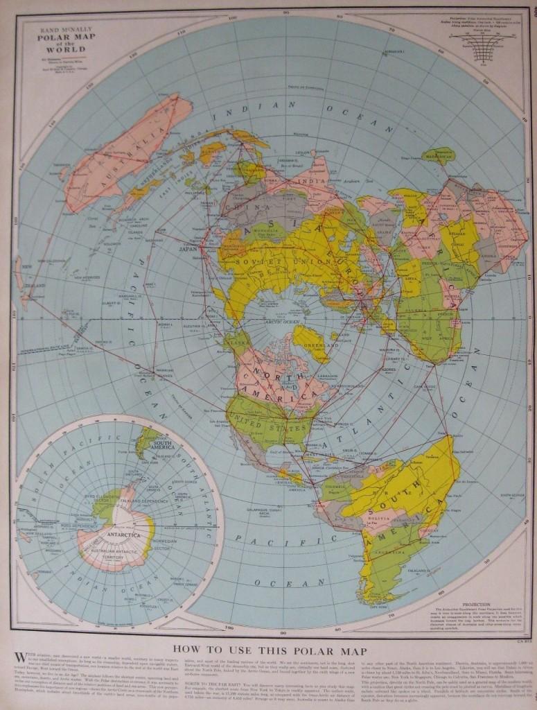 Rand-McNally-Atlas-775x1024