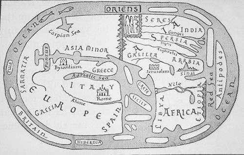 map_beatus