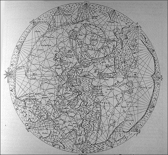 map_portolan
