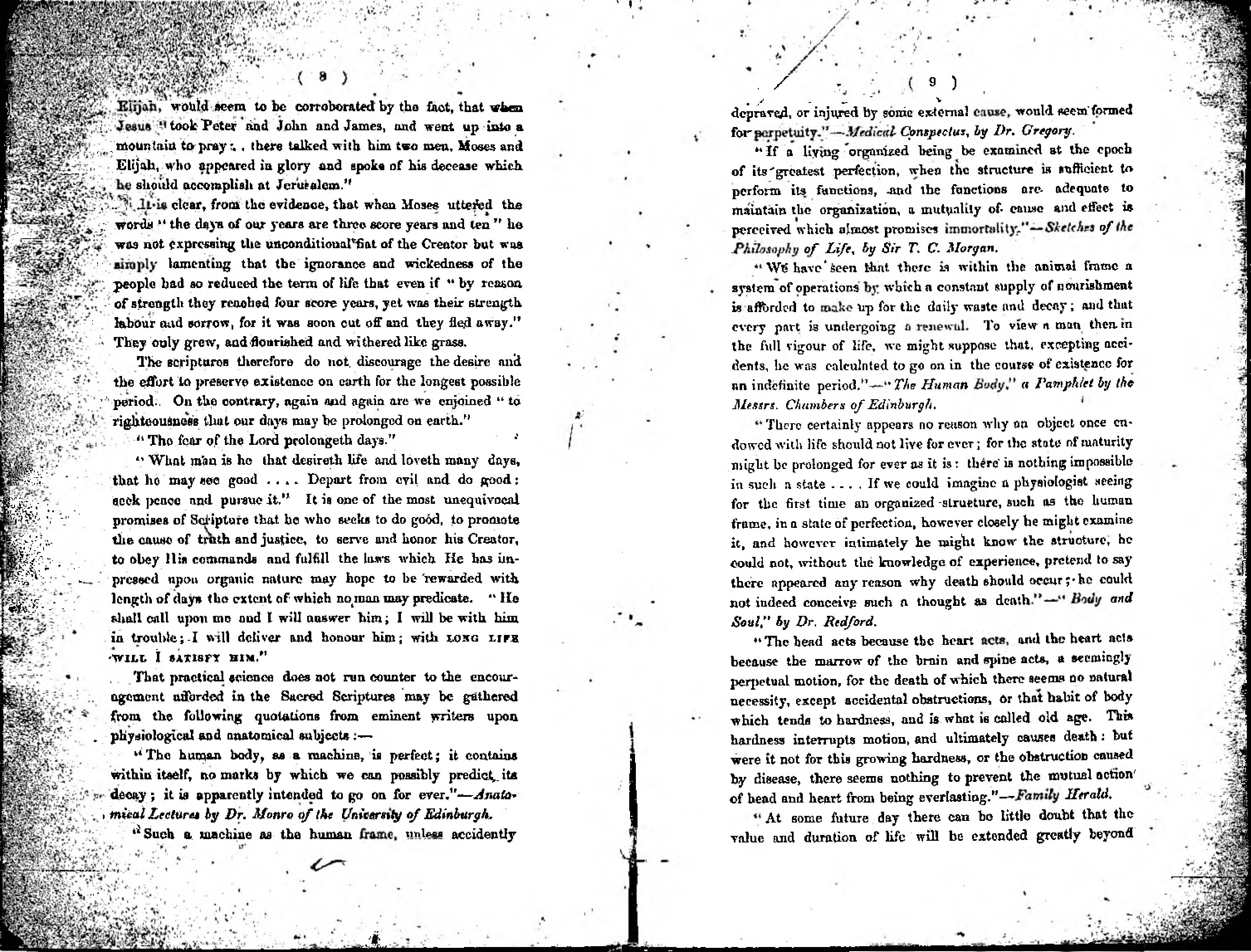 file-page6