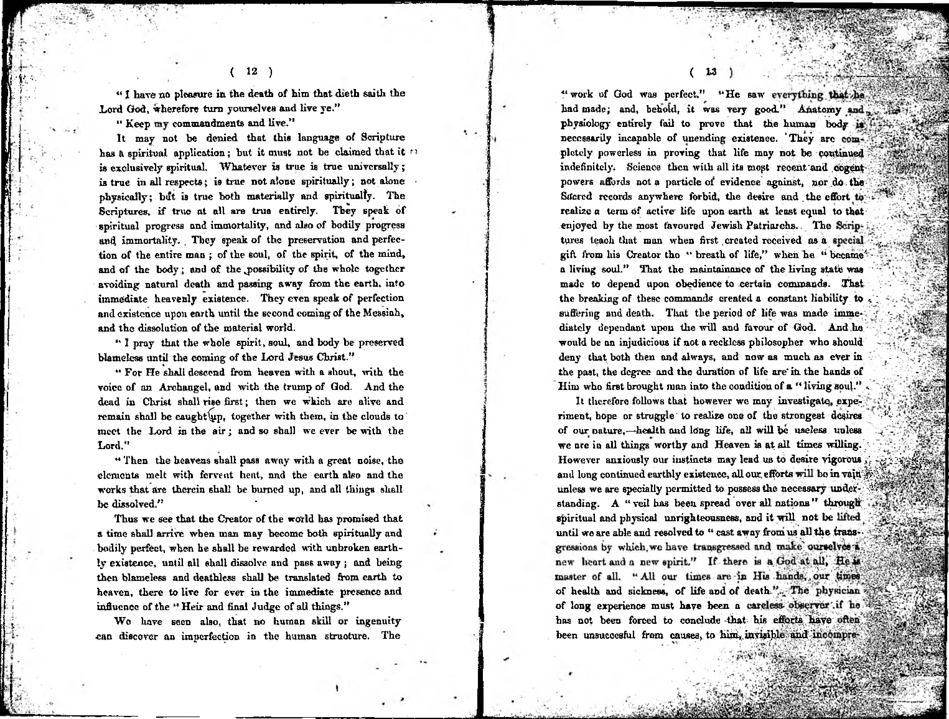 file-page8