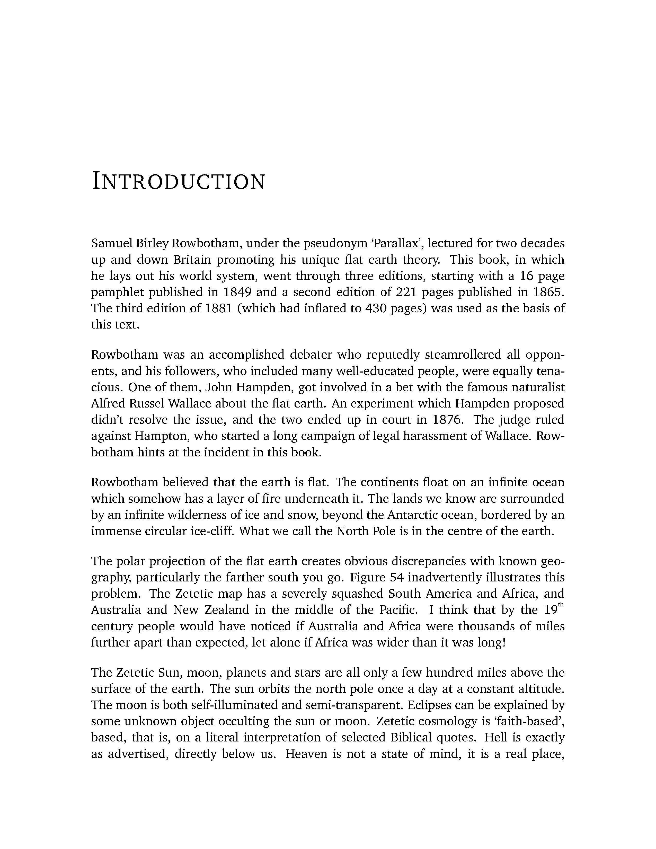 file-page9