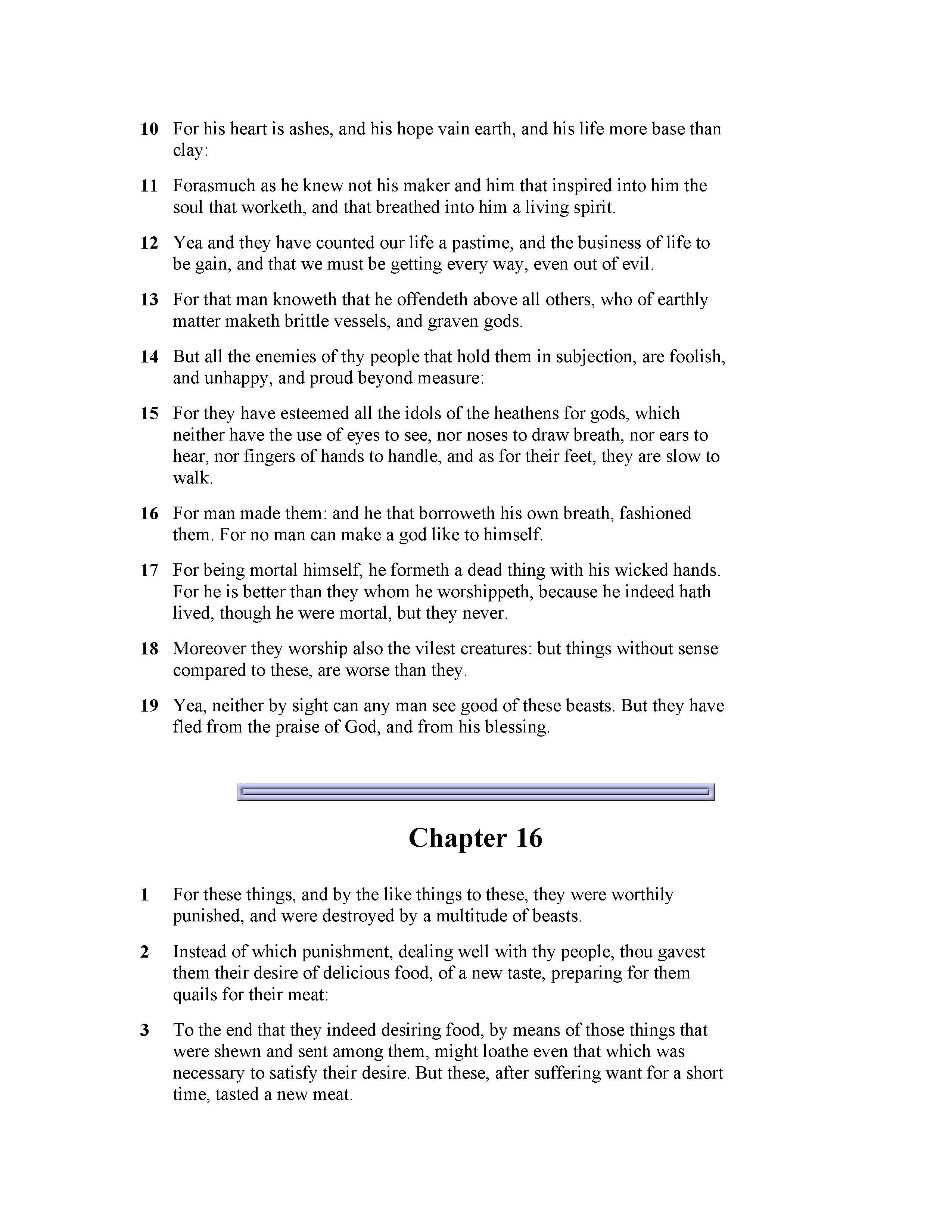 file-page23