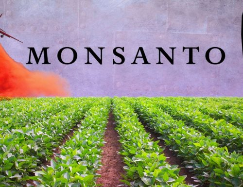 MONSANTO THE REAL TRUTH PDF