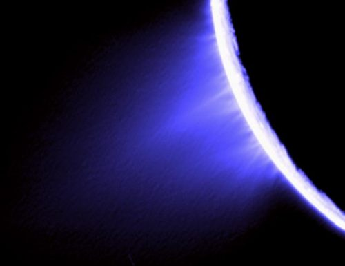 MOON COLD AND SUN HOT PLASMA PROOF